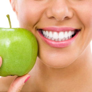 Is it always necessary to replace a missing tooth?